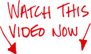 watch_video_now_red