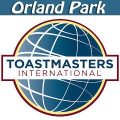 Toastmasters-Orland Park