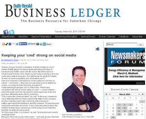 Business_Ledger_-_Social_Media