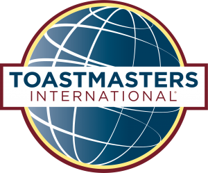 Toastmasters Logo Color PNG